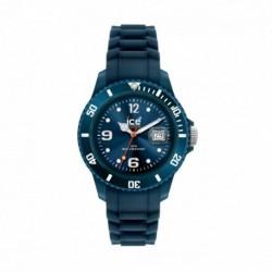 Reloj Ice-Watch SI-DB-U-S-09