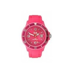 Reloj Ice-Watch SW-HP-U-S-11