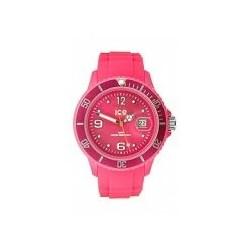 Reloj Ice-Watch SW-HP-U-S-11