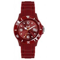 Reloj Ice-Watch SW-DR-B-S-11