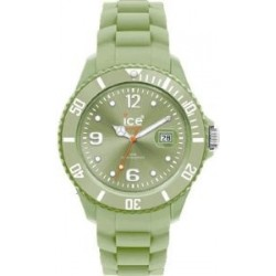 Reloj Ice-Watch SI-ES-B-S-10
