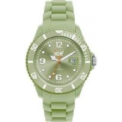 Reloj Ice-Watch SI-ES-B-S-10