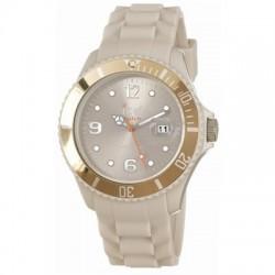Reloj Ice-Watch SI-CB-B-S-09