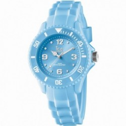 Reloj Ice-Watch SY-BB-M-S-14