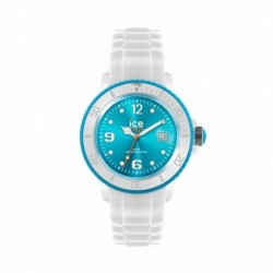 Reloj Ice-Watch SI-WT-B-S-11