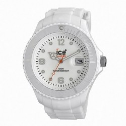 Reloj Ice-Watch SI-WE-BB-S-11