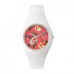 Reloj Ice-Watch ICE-FL-LUN-U-S-15