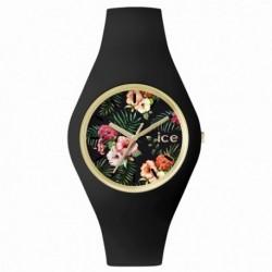 Reloj Ice-Watch ICE-FL-COL-U-S-15