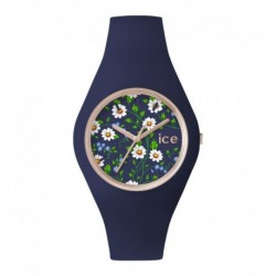 Reloj Ice-Watch ICE-FL-DAI-U-S-15