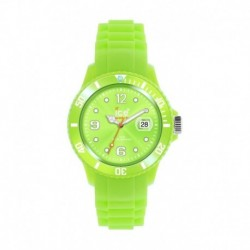 Reloj Ice-Watch SS-AG-U-S-11