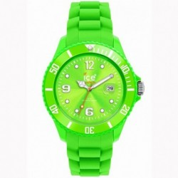 Reloj Ice-Watch SI-GN-S-S-09