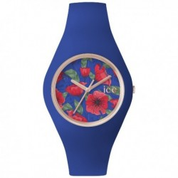 Reloj Ice-Watch ICE-FL-ROY-U-S-15