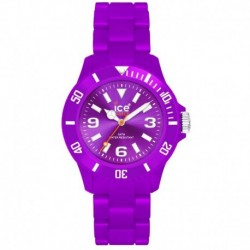 Reloj Ice-Watch CS-PE-U-P-10