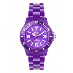Reloj Ice-Watch SD-PE-B-P-12