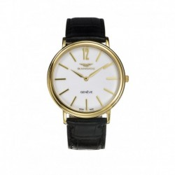 Reloj SANDOZ 81363-95