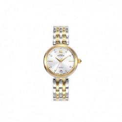 Reloj SANDOZ 81336-25