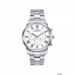 Reloj SANDOZ 81443-03