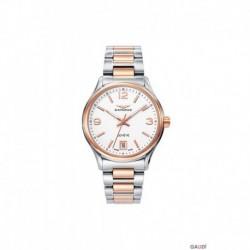 Reloj SANDOZ 81332-95