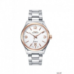 Reloj Sandoz 81425-95