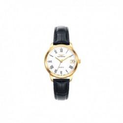 Reloj Sandoz 81340-93