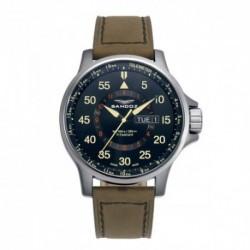 Reloj Sandoz 81399-95