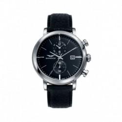 Reloj Sandoz 81389-57