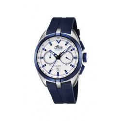 Reloj Lotus 18189-1