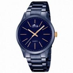 Reloj Lotus 18163-2
