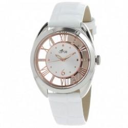 Reloj Lotus 18224-1