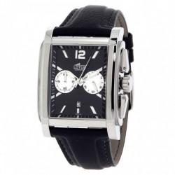 Reloj Lotus 15835-5
