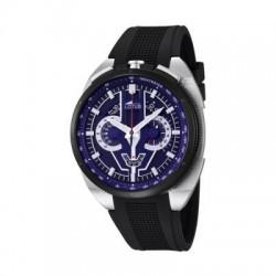 Reloj Lotus 10128-3