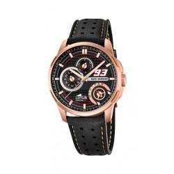 Reloj Lotus 18242-2