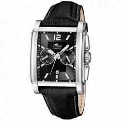 Reloj Lotus 15835-6