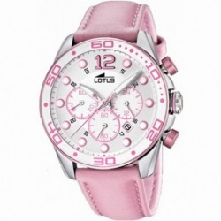 Reloj Lotus 15782-3