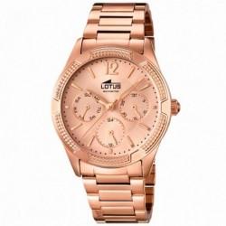 Reloj Lotus 15924-1