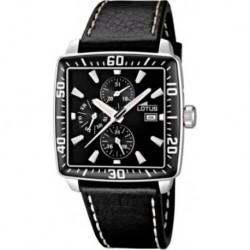 Reloj Lotus 15809-4