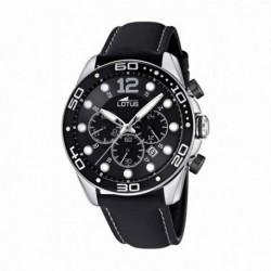 Reloj Lotus 15782-6