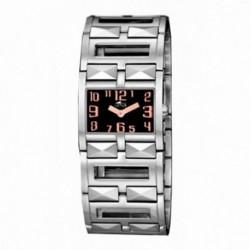 Reloj Lotus 15438-6