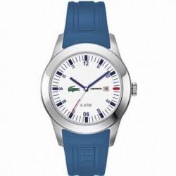Reloj Lacoste 2010630