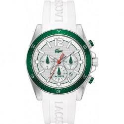 Reloj Lacoste 2010709