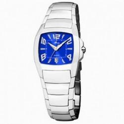 Reloj LOTUS 15315-3