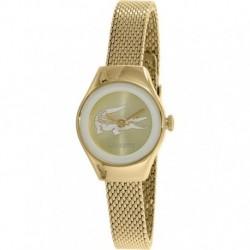Reloj Lacoste 2000876