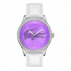 Reloj Lacoste 2000870