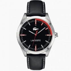 Reloj Lacoste 2010733
