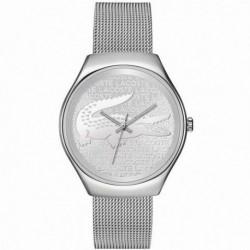 Reloj Lacoste 2000810
