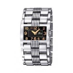 Reloj LOTUS 15479-B