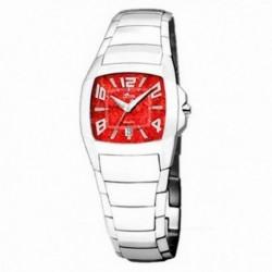 Reloj LOTUS 15315-4