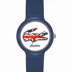 Reloj Lacoste 2020072