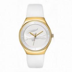 Reloj Lacoste 2000763