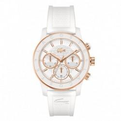 Reloj Lacoste 2000798